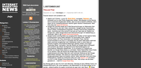 http://www.internetmarketing-news.de/