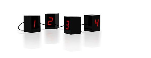 numbers-led-uhr