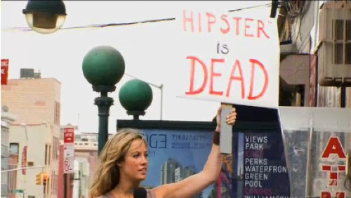 hipster-is-dead