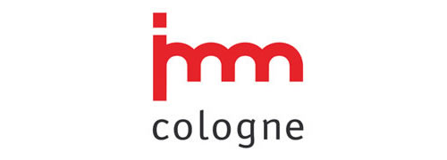 imm-cologne