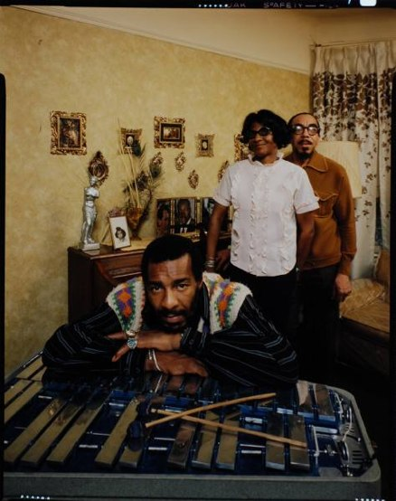 richie-havens-1