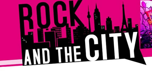 rock-and-the-city-arte