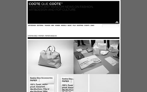 coute-fashion-blog