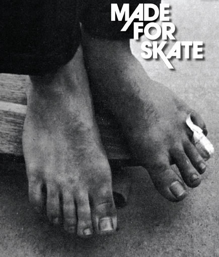 made-for-skate-cover