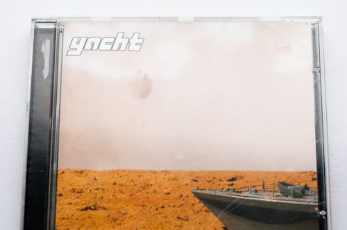 yacht-cover