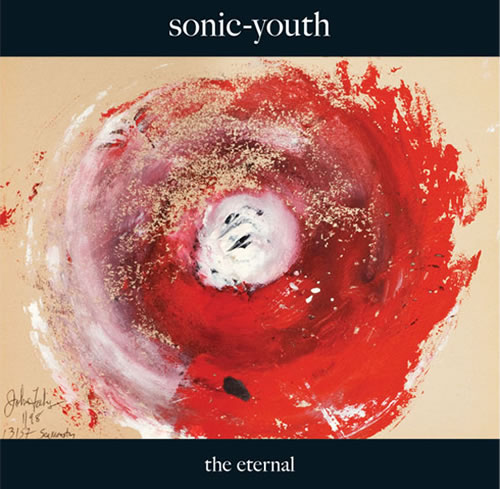 sonic-youth-the-eternal