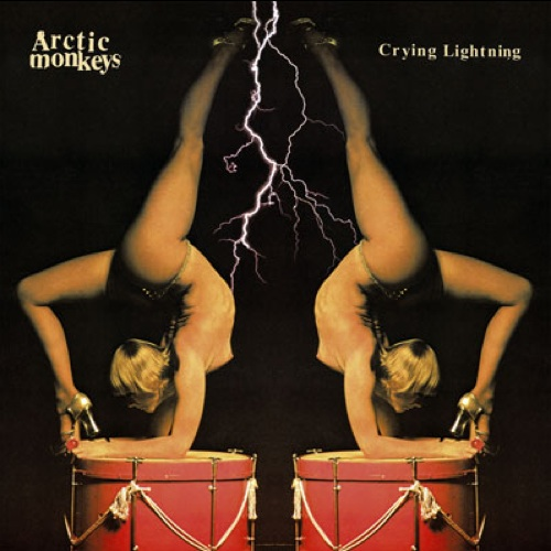 arctic-monkeys-crying-lightning-artwork