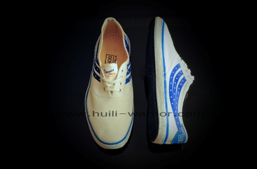 huili-footwear