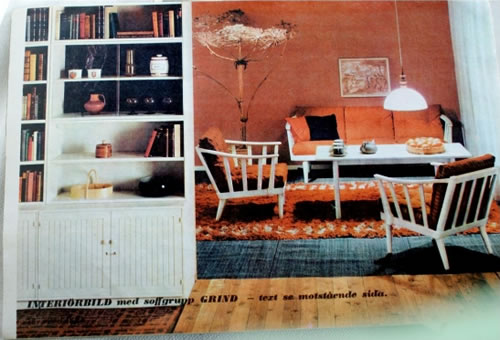 ikea katalog anno 1965 stylespion. Black Bedroom Furniture Sets. Home Design Ideas