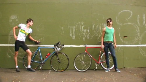fixed-gear-bikes