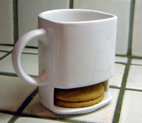 kaffeetasse