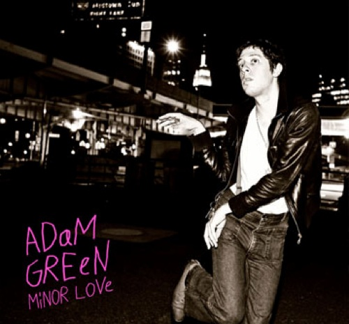 adam-green-minor-love