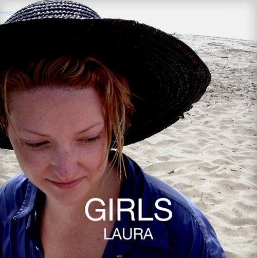 girls-laura
