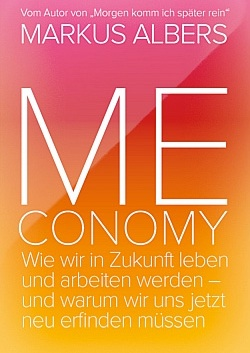 meconomy-markus-albers