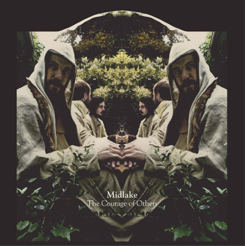 midlake-the-courage-of-others