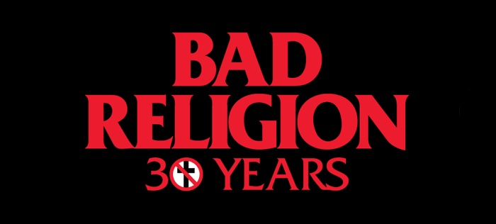 bad-religion-live-album