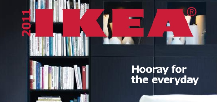 ikea katalog 2011